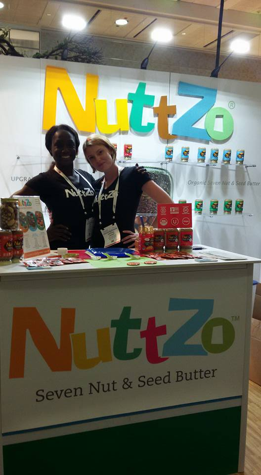 nuttzo-nut-butter-by-mindful-healthy-life-from-expo-east-2016-copy