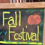 Fun fall events at local Waldorf schools