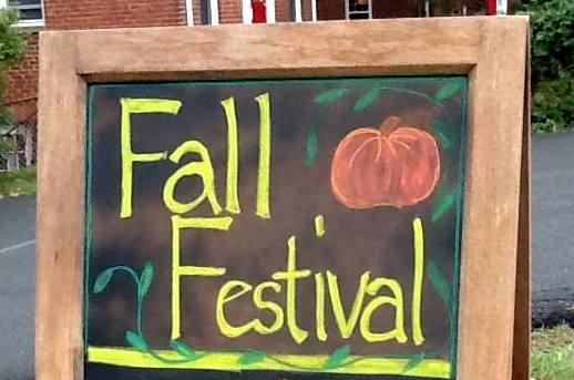 pcws-fall-festival