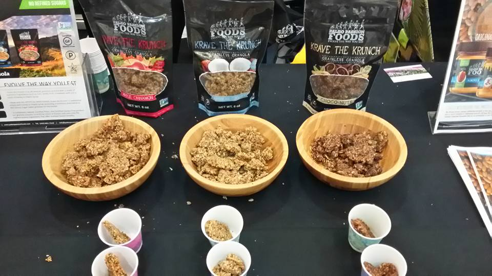paleo-passion-foods-krave-the-krunch-by-mindful-healthy-life-from-expo-east-2016-copy