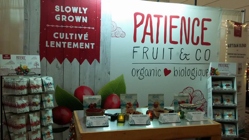patience-fruit-company-by-mindful-healthy-life-from-expo-east-2016-copy