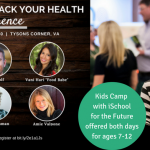 take-back-your-health-dc-2016