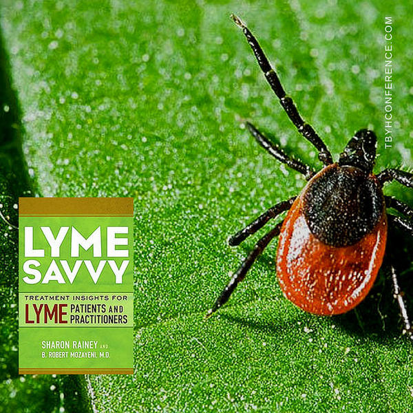 take-back-your-health-dc-2016-lyme-savvy