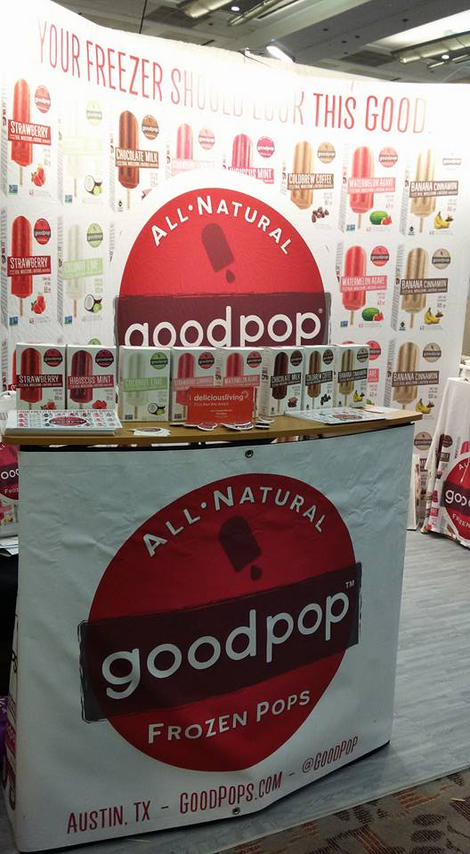 goodpop-by-mindful-healthy-life-from-expo-east-2016