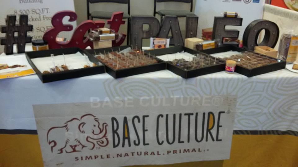 base-culture-by-mindful-healthy-life-from-expo-east-2016