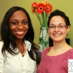 body-connect-health-and-wellness-owners-marisa-alonso-and-ann-udofia