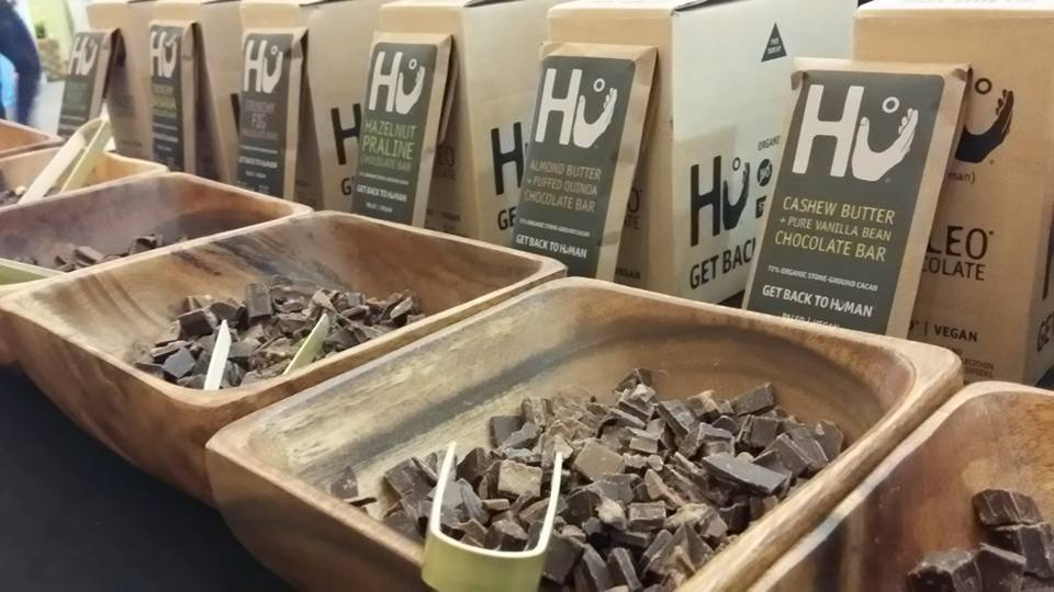 hu-chocolate-by-mindful-healthy-life-from-expo-east-2016