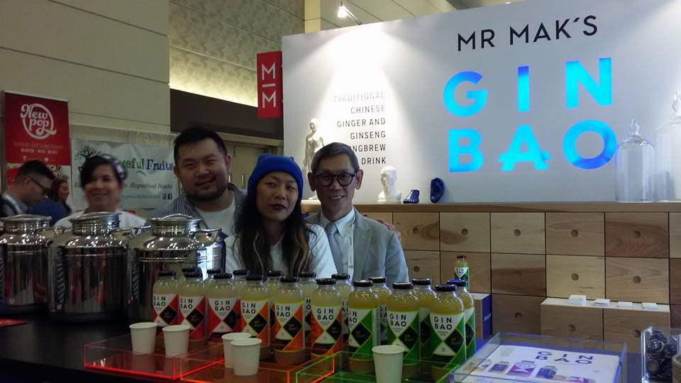 mr-maks-gin-bao-healing-drink-by-mindful-healthy-life-from-expo-east-2016