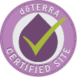 doterra-certified-site