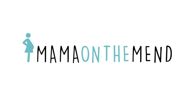 mama-on-the-mend