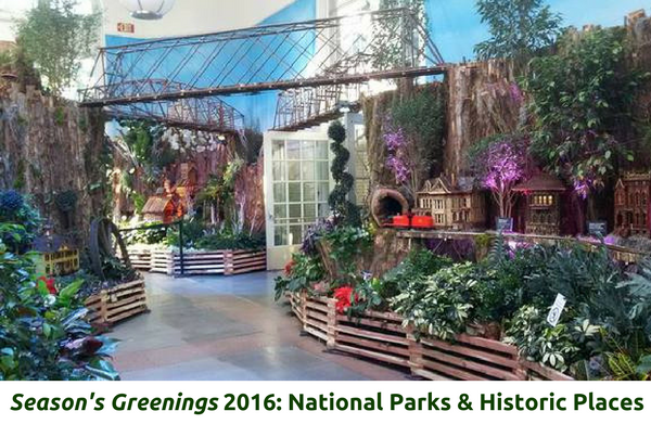 2016-u-s-botanic-garden-seasons-greenings-national-parks-historic-places