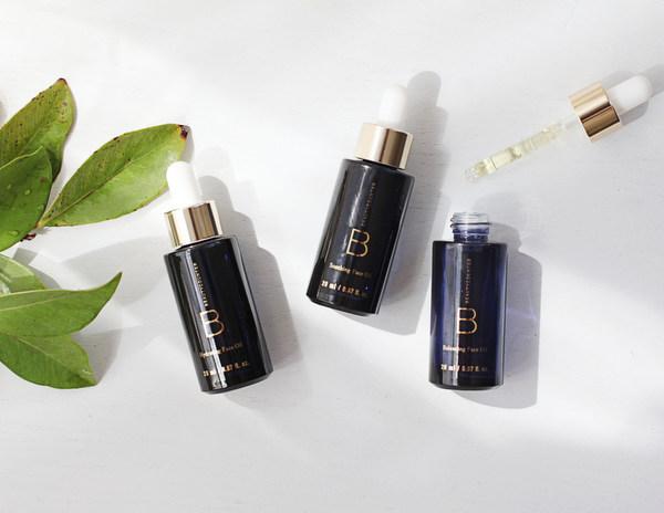 beautycounter-face-oils