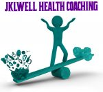 JKLWELL Health Coaching