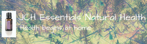 jch-essentials-natural-health-banner-with-text-copy