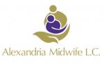 Alexandria Midwife L.C.