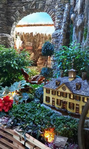 us-botanic-gardens-seasons-greenings-2016-mindful-healthy-life-mount-vernon-manor