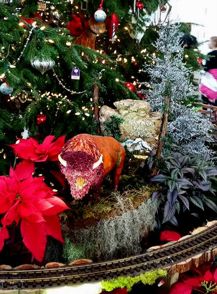 us-botanic-gardens-seasons-greenings-2016-mindful-healthy-life-nps-shield