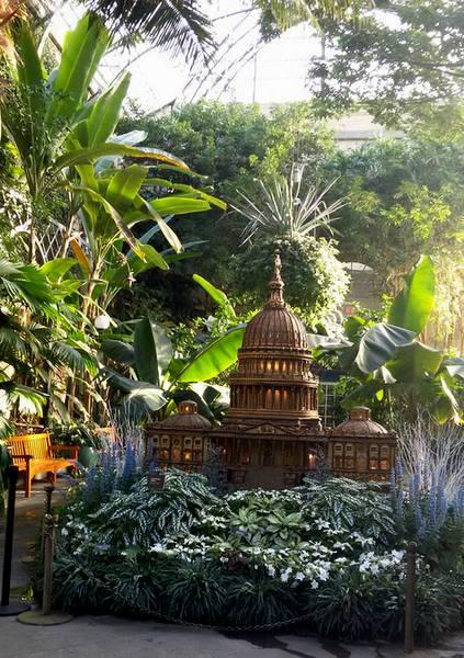 us-botanic-gardens-seasons-greenings-2016-mindful-healthy-life-us-capitol