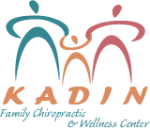 Kadin Family Chiropractic & Wellness Center