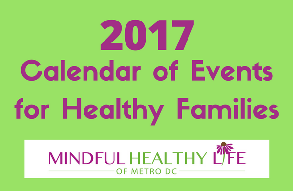 2017-calendar-of-events-for-healthy-families