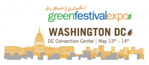 Washington DC Green Festival Expo @ DC Convention Center  | Washington | District of Columbia | United States