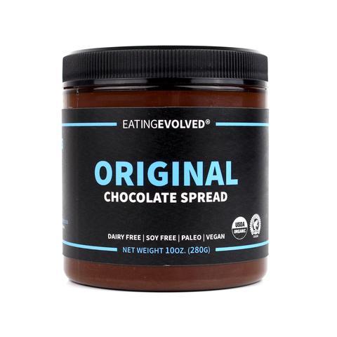 Eating EVOLVED Original spread-Front_large