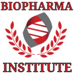 BioPharma Institute – Pharmaceutical Training, Pharmaceutical Education, GMP Pharma, Healthcare Training