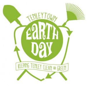 Tenleytown Earth Day @ Tenleytown Main Street  | Washington | District of Columbia | United States