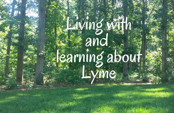 lyme hindu personals Watch video clips and the latest episodes of abc's the view free online catch behind the scenes moments, full episodes and more.