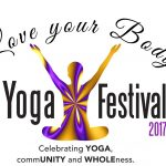 Love Your Body Yoga Festival returns June 11
