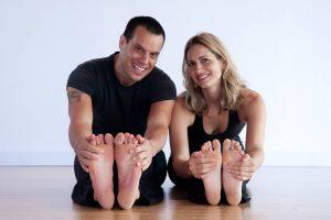 NoVa Wellness & YogaFest Retreat @ Morven Park | Leesburg | Virginia | United States