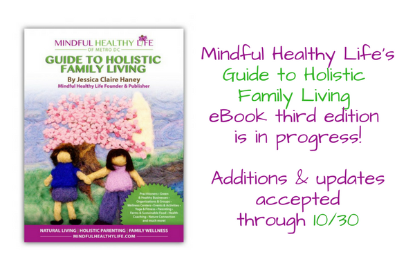 Guide to holistic family living ebook 3rd edition underway last guide to holistic family living ebook 3rd edition underway last call for contributions fandeluxe Document