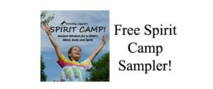 Breathing Techniques for Self-Regulation: A Spirit Camp Sampler @ Unitarian Universalist Church of Arlington | Arlington | Virginia | United States