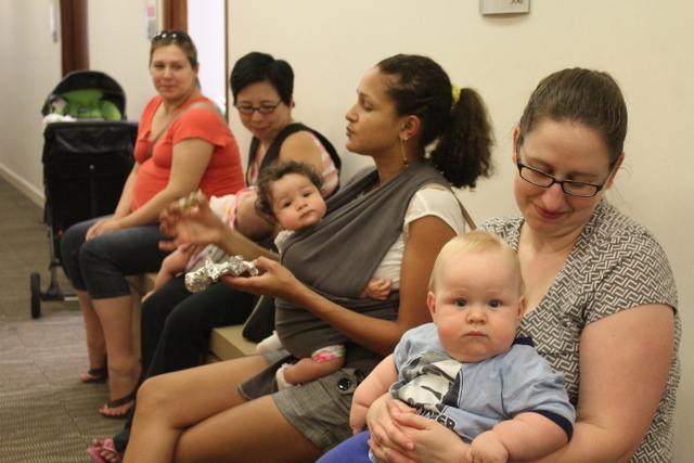 Breastfeeding-Center-for-Greater-Washington-Breastival-4