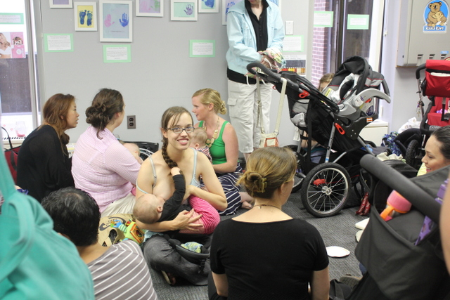 Breastfeeding-Center-for-Greater-Washington-Breastival-5