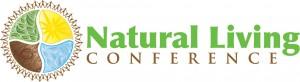 NLC_logo_2013-2