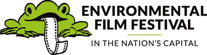 film_fest-logo