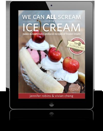 IceCream_iPad2_flat400px
