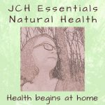 jch-essentialshealth-starts-at-home-2