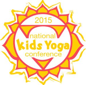 KYC-2015-Logo (1)