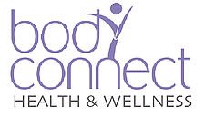 body-connect-health-and-wellness