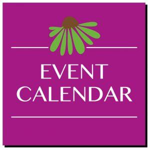 NEW_Event Calendar