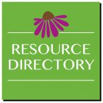 NEW_Resource Directory