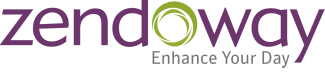zendoway-name-and-logo