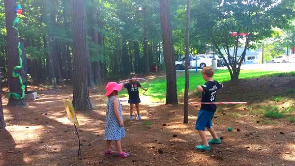 Annmarie Sculpture Garden hula hoops-001