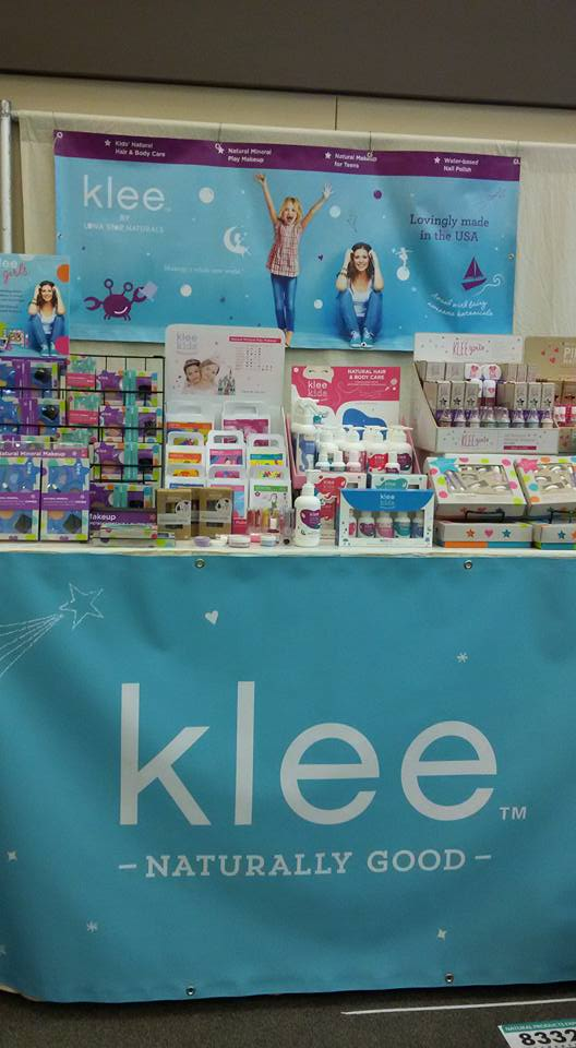 klee-mindful-healthy-life-from-expoeast16-copy