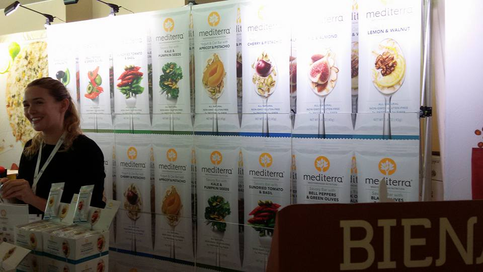 mediterra-by-mindful-healthy-life-from-expo-east-2016-copy
