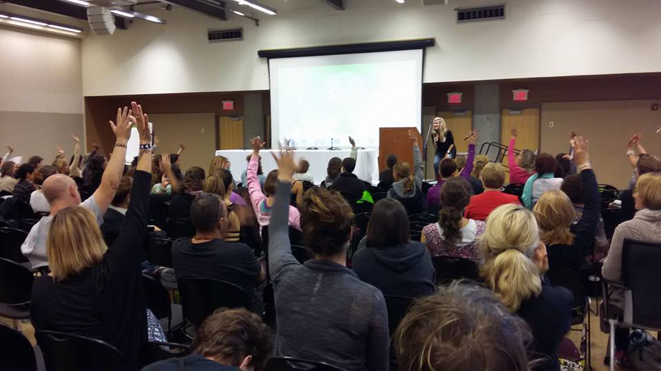 national-kids-yoga-conference-2016-mindful-healthy-life-molly-barker