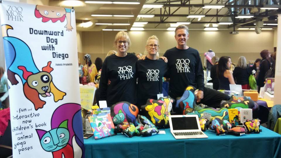national-kids-yoga-conference-2016-mindful-healthy-life-zoomorphik