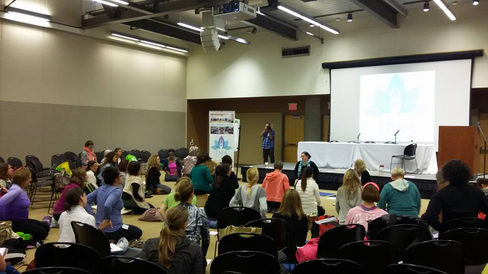 national-kids-yoga-conference-2016-mindful-healthy-life-yoga-and-creativity